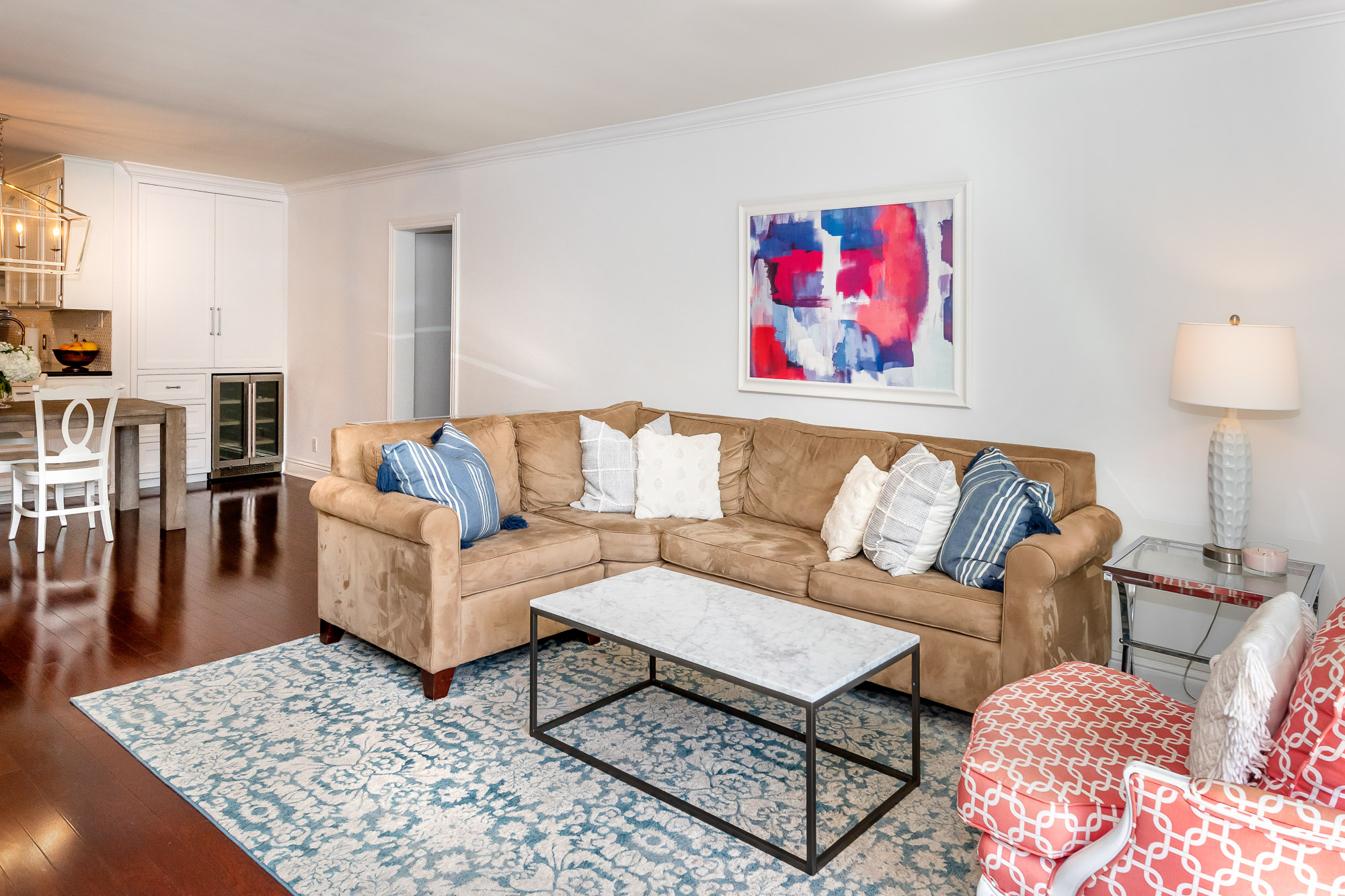 11687 Montana Ave #109, Brentwood, CA, 90049