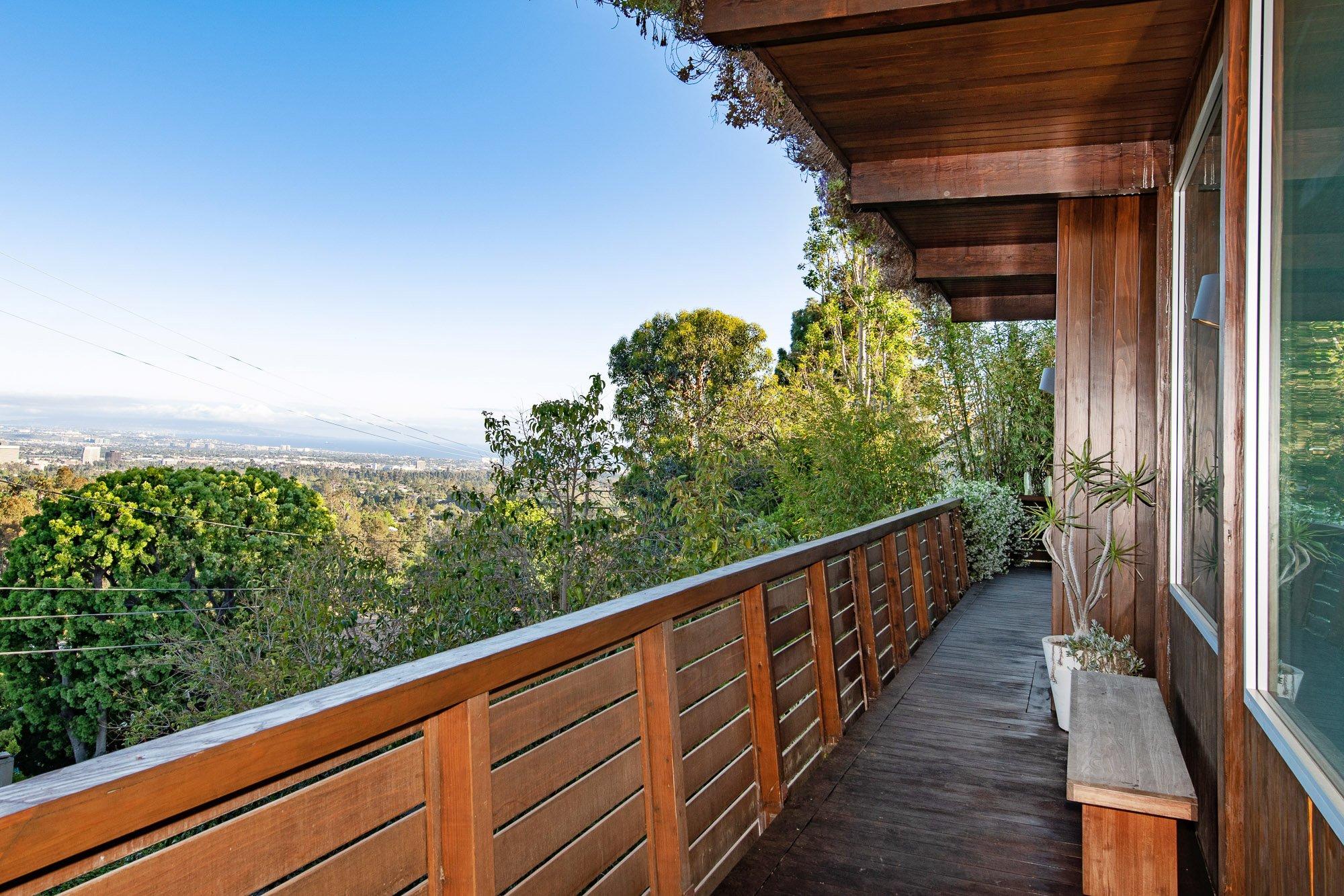 12345 Deerbrook Lane, Brentwood, CA, 90049