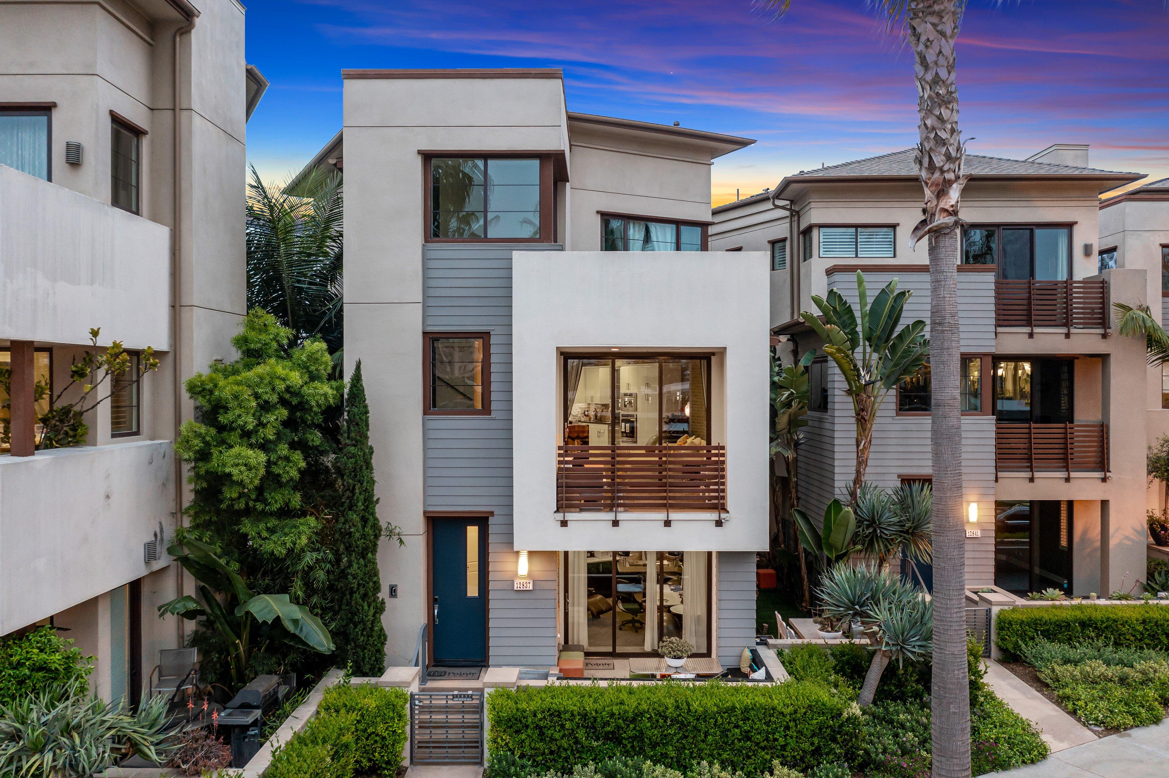 12831 W N Seaglass Cir, Los Angeles