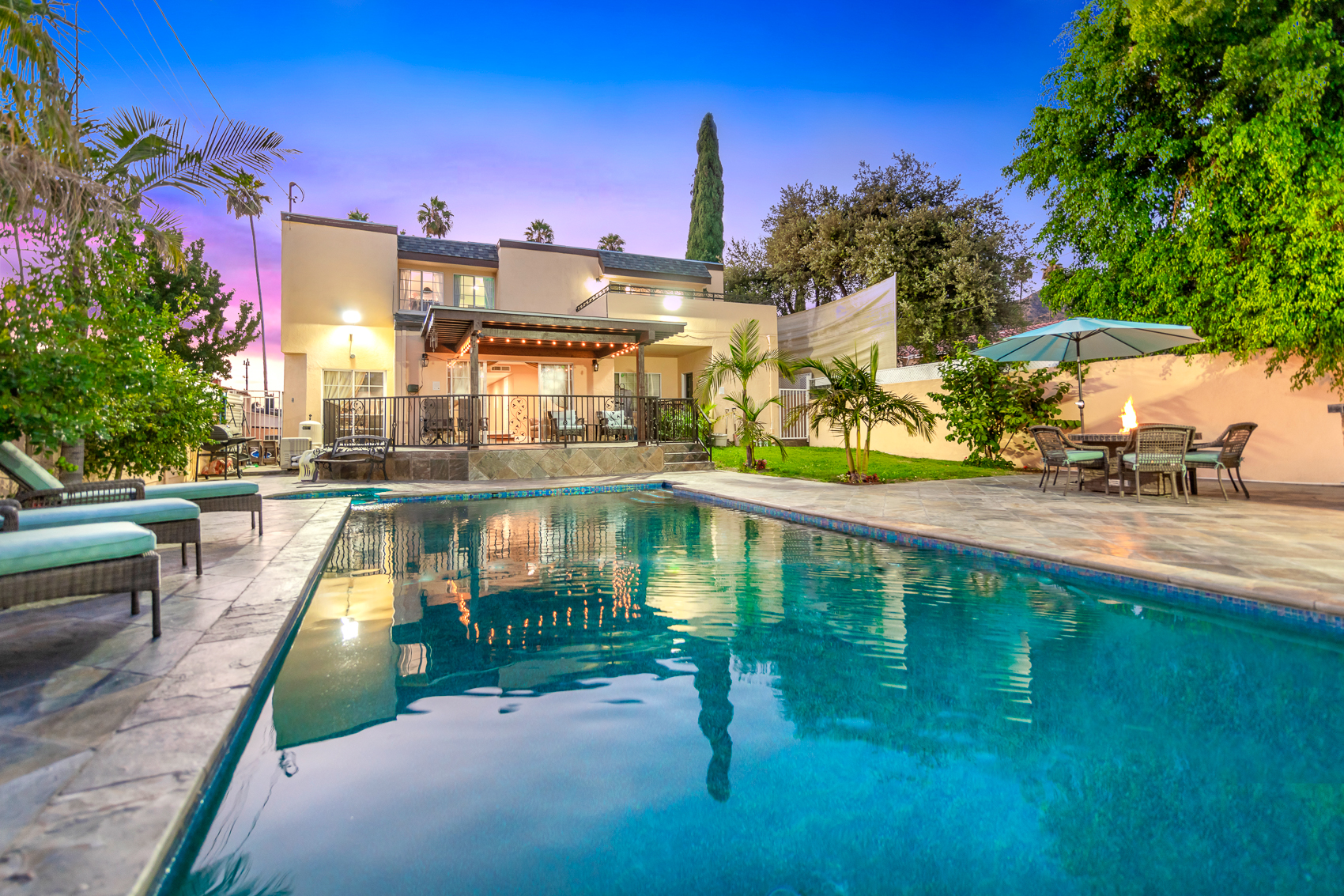1344 Western Ave, Glendale, CA, 91201