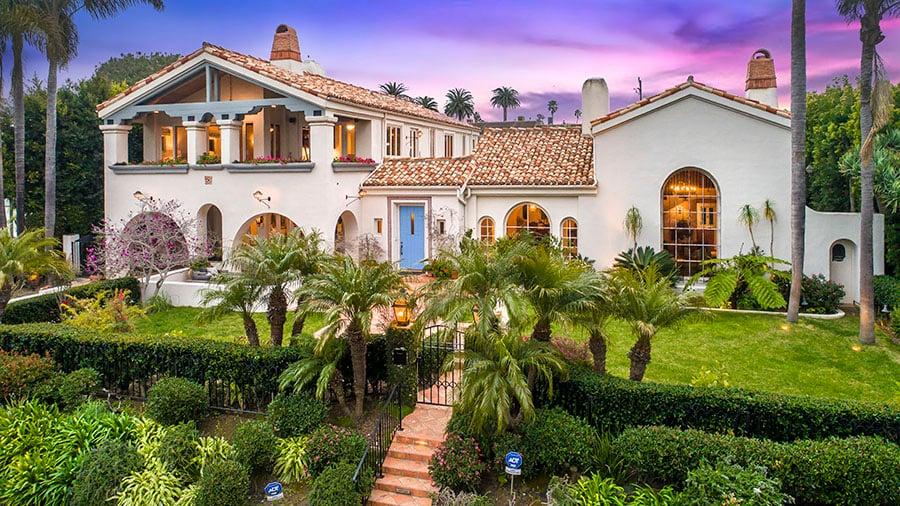 Adelaide Drive, Santa Monica, CA, 90402 - Home for Sale