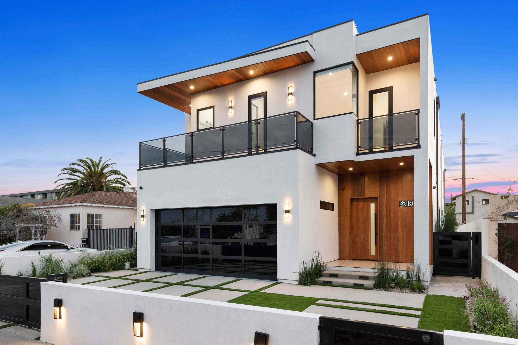 2319 Penmar Ave, Venice, CA, 90291 - Home for Sale