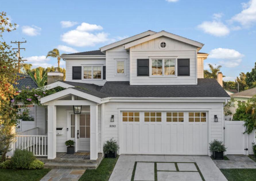3010 Pearl St, Santa Monica, CA, 90402