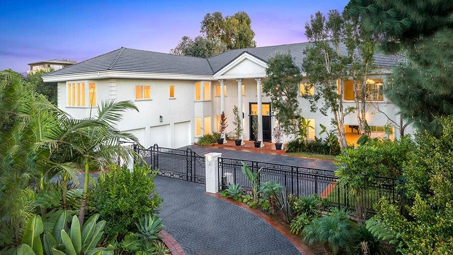 436 Georgina Ave, Santa Monica, CA, 90402 - Home for Sale