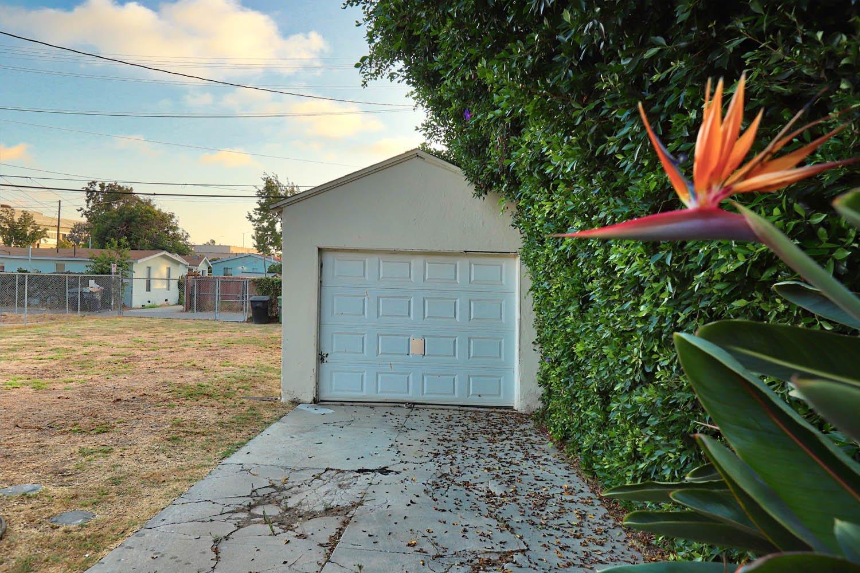 20121 19th Street 20