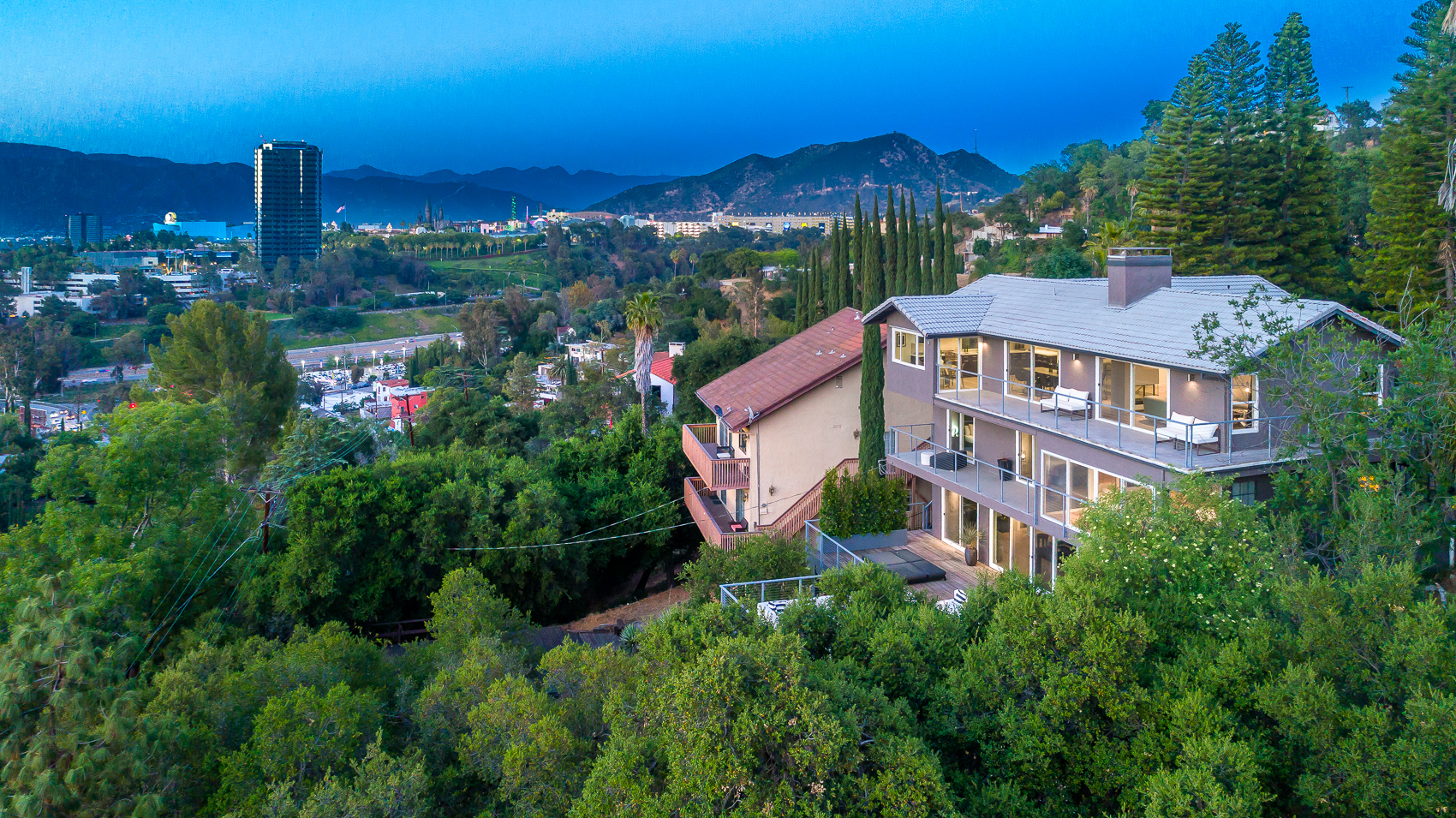 3587 Multiview Drive -7