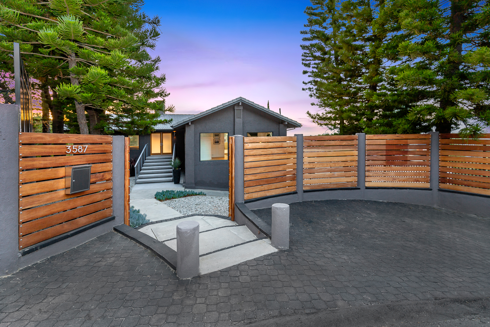 3587 Multiview Drive -19
