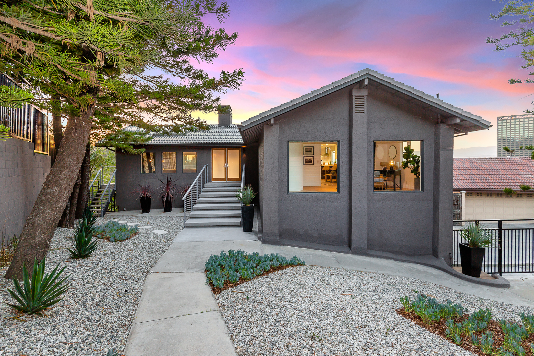 3587 Multiview Drive -20