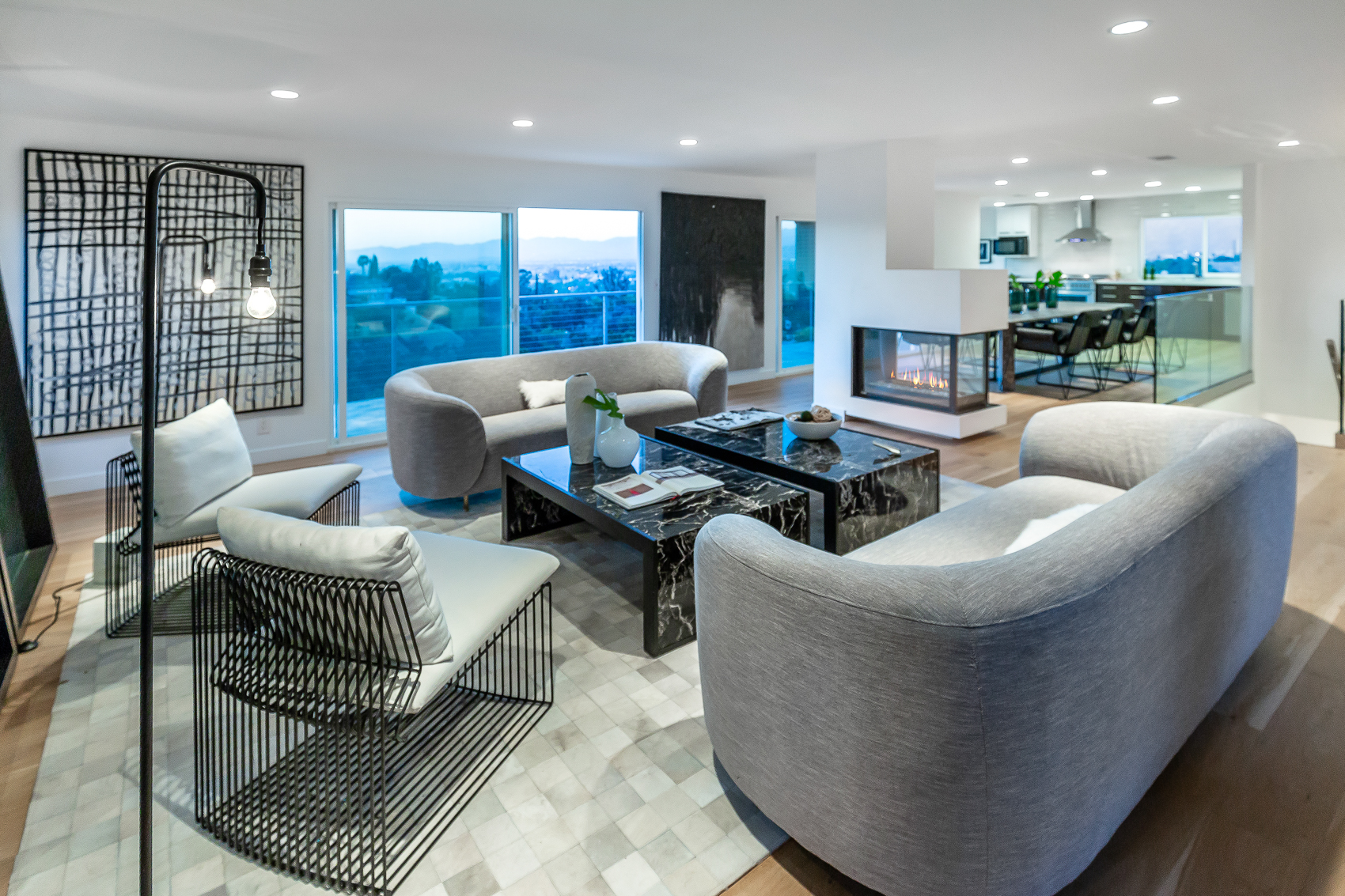 3587 Multiview Drive -26
