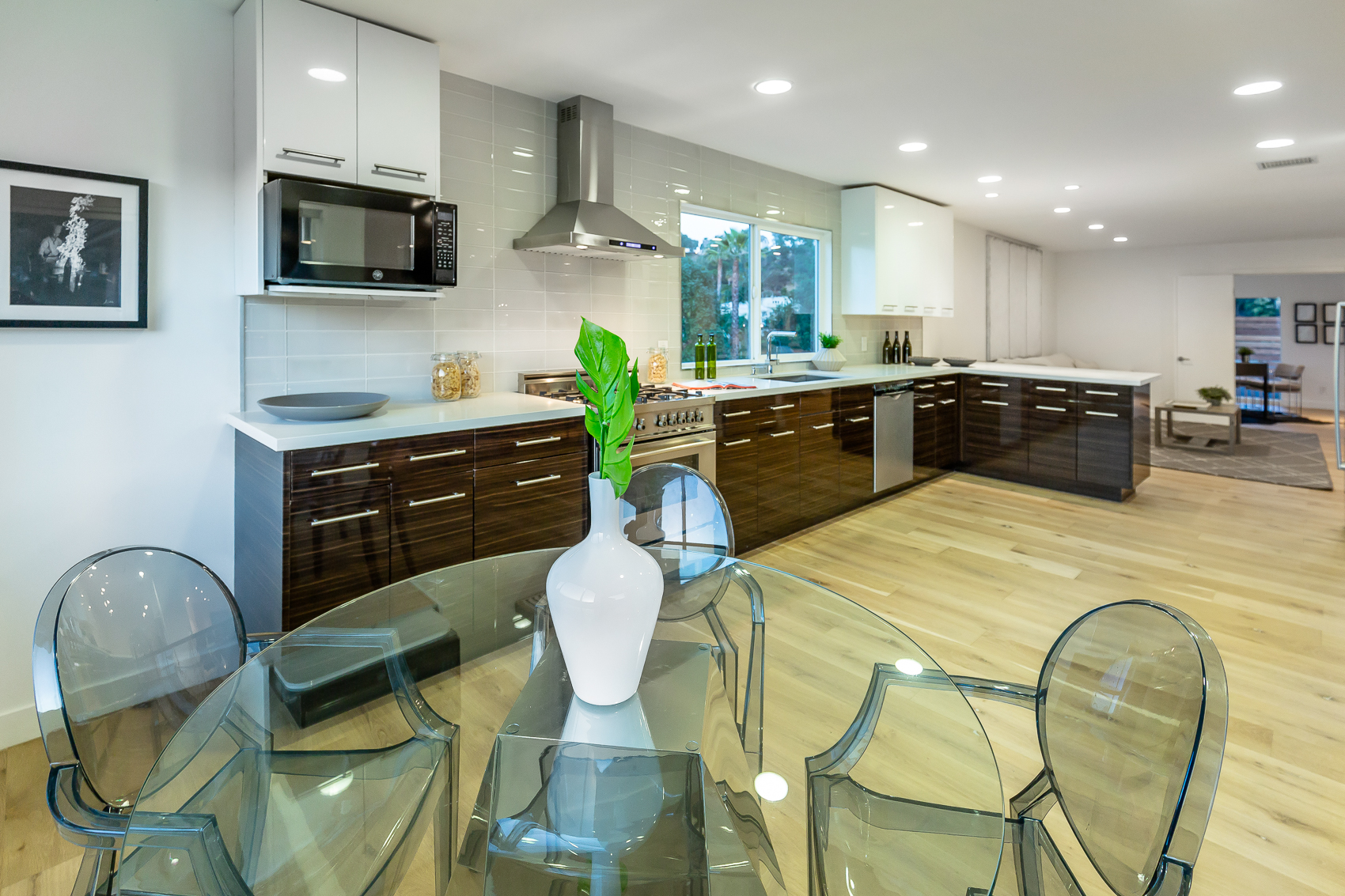 3587 Multiview Drive -35
