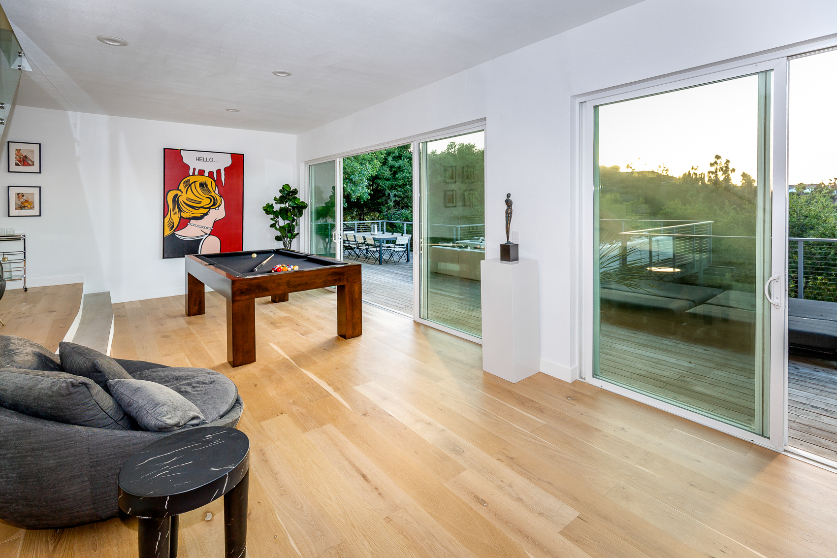 3587 Multiview Drive -63