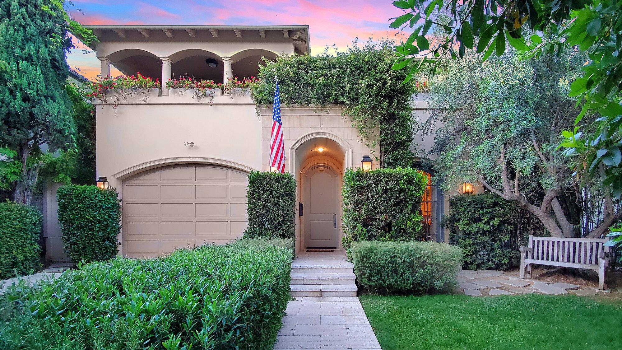 433 20th Street, Santa Monica, CA, 90402 - Home for Sale
