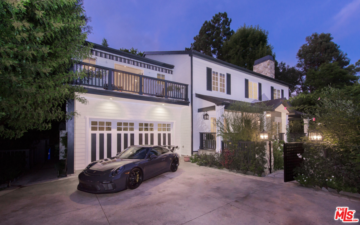 530 S Westgate Ave - 02