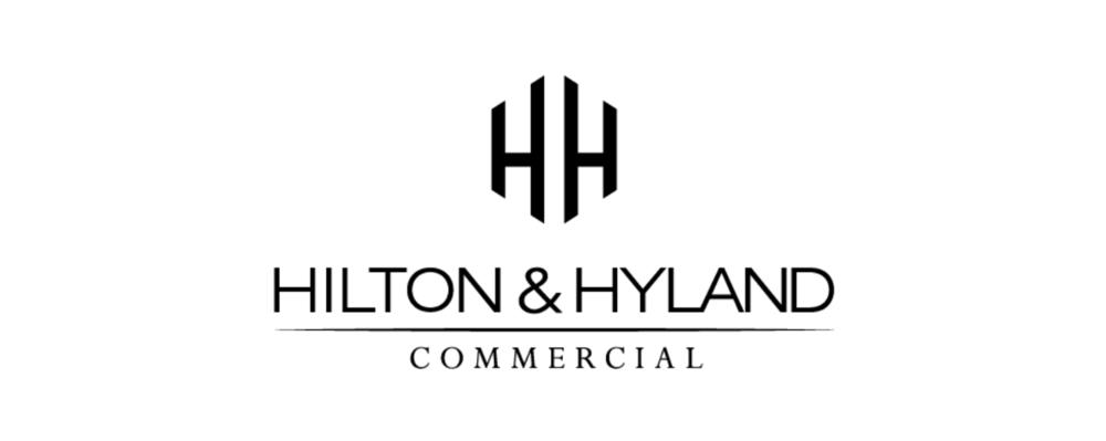 Hilton & Hyland | Commercial